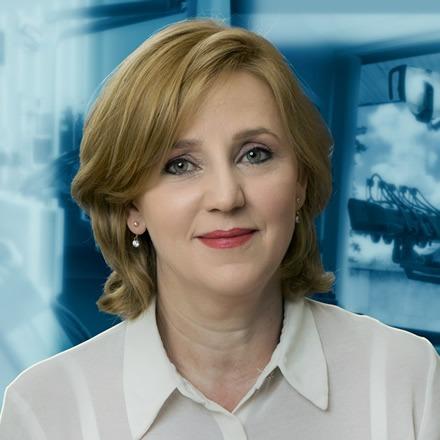 Eва Папп