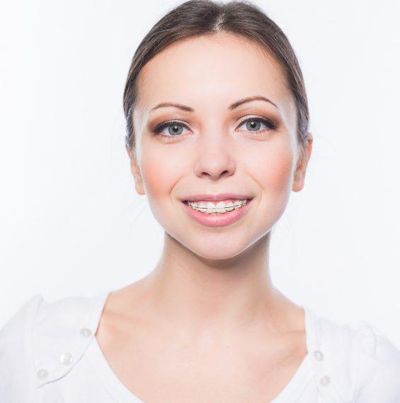 (Magyar) A fogszabályozás nem csak esztétikai kérdés