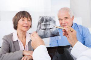 fogászati-konzultáció