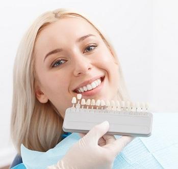 Leggyakoribb kérdések a fogfehérítéssel kapcsolatban