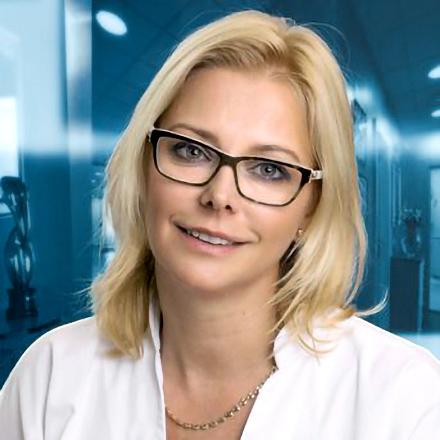 Dr. Porpáczy Sarolta