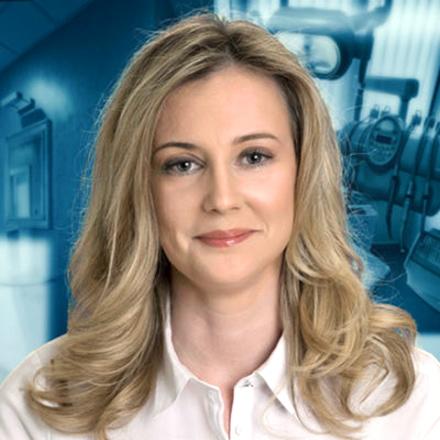 Dr. Szabó Krisztina
