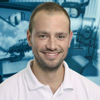 Д-р Жигмонд Весели