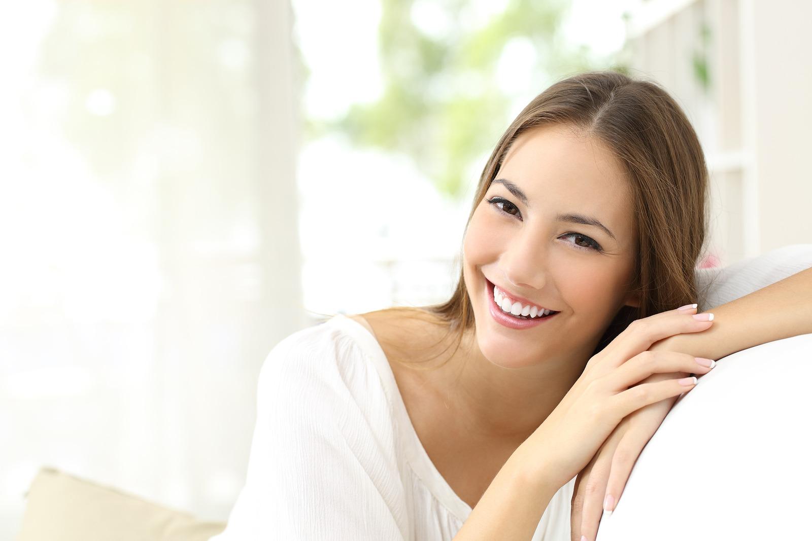 (Magyar) Gyakori kérdések és őszinte válaszok a fogszabályzással kapcsolatban