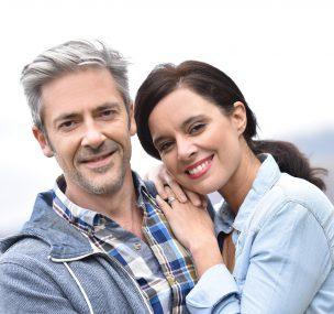 (Magyar) BioHPP – A fogászat pillekönnyű nehézsúlyúja