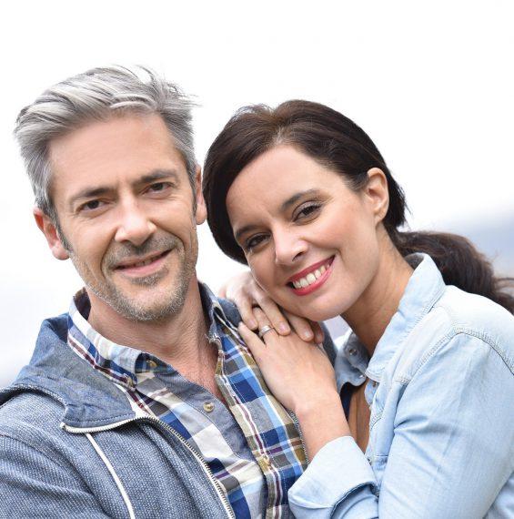 BioHPP – A fogászat pillekönnyű nehézsúlyúja