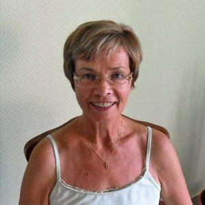 Dr. Csobod Judit VitalCenter