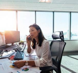 Németül beszélő sales/adminisztratív munkatársat keresünk!