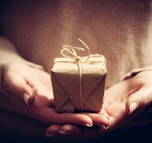 Rendelőnk karácsonyi nyitvatartása