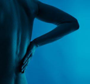 Csontig hatoló problémák a fogászatban 1. rész: A csontritkulás