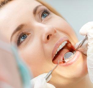 Csontig hatoló problémák 3. rész: Implantátum körüli gyulladás