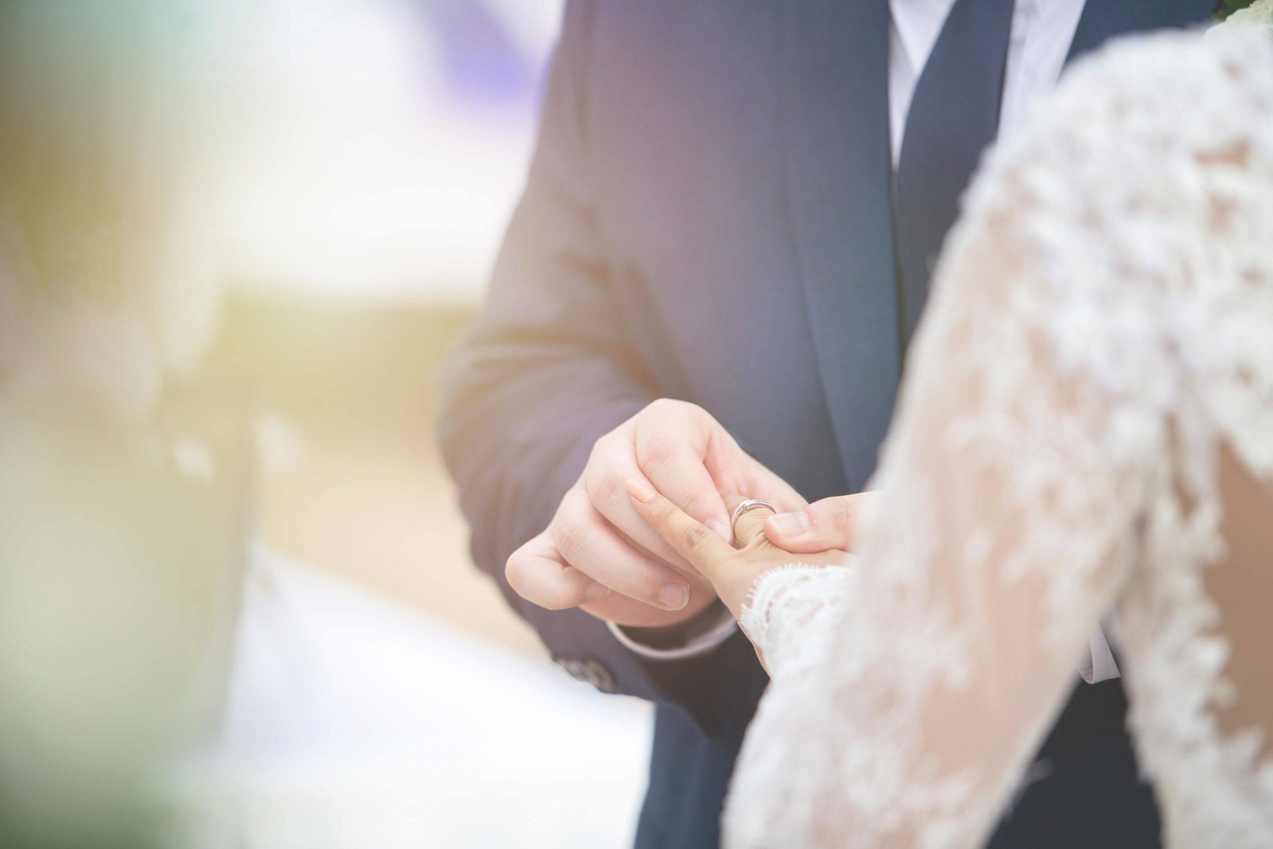 Indirekt porcelán héjak – Hogy az esküvői album igazi mosolyalbum lehessen!